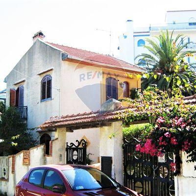 Villa singola Giardini-Naxos, ME Vendita - Foto 6