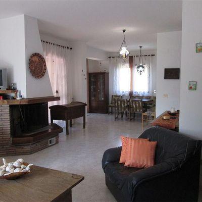 Appartamento Roccascalegna, CH Vendita