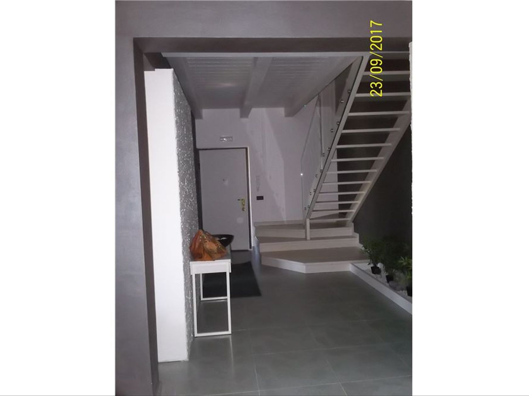 Villa a schiera Scoppito, AQ Vendita - Foto 25