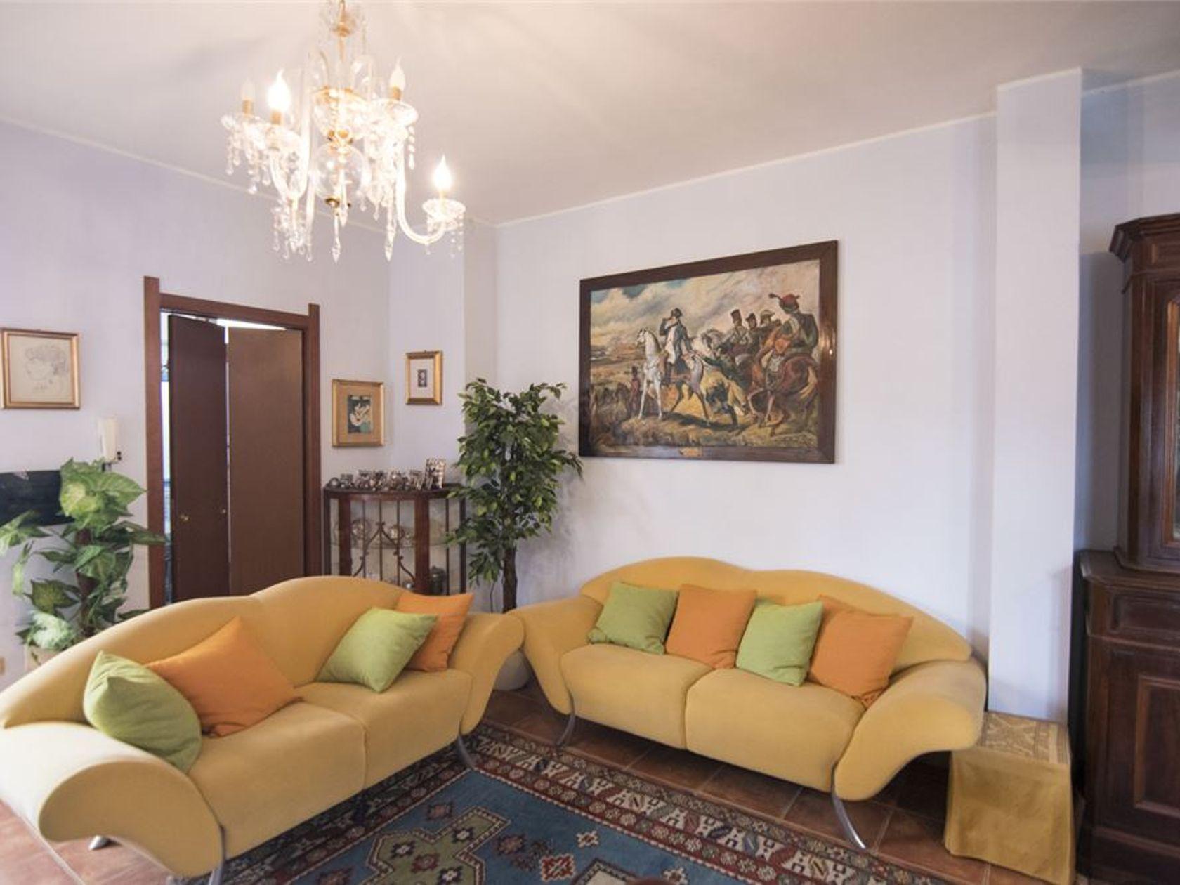 Casa Indipendente Quartucciu, CA Vendita - Foto 4