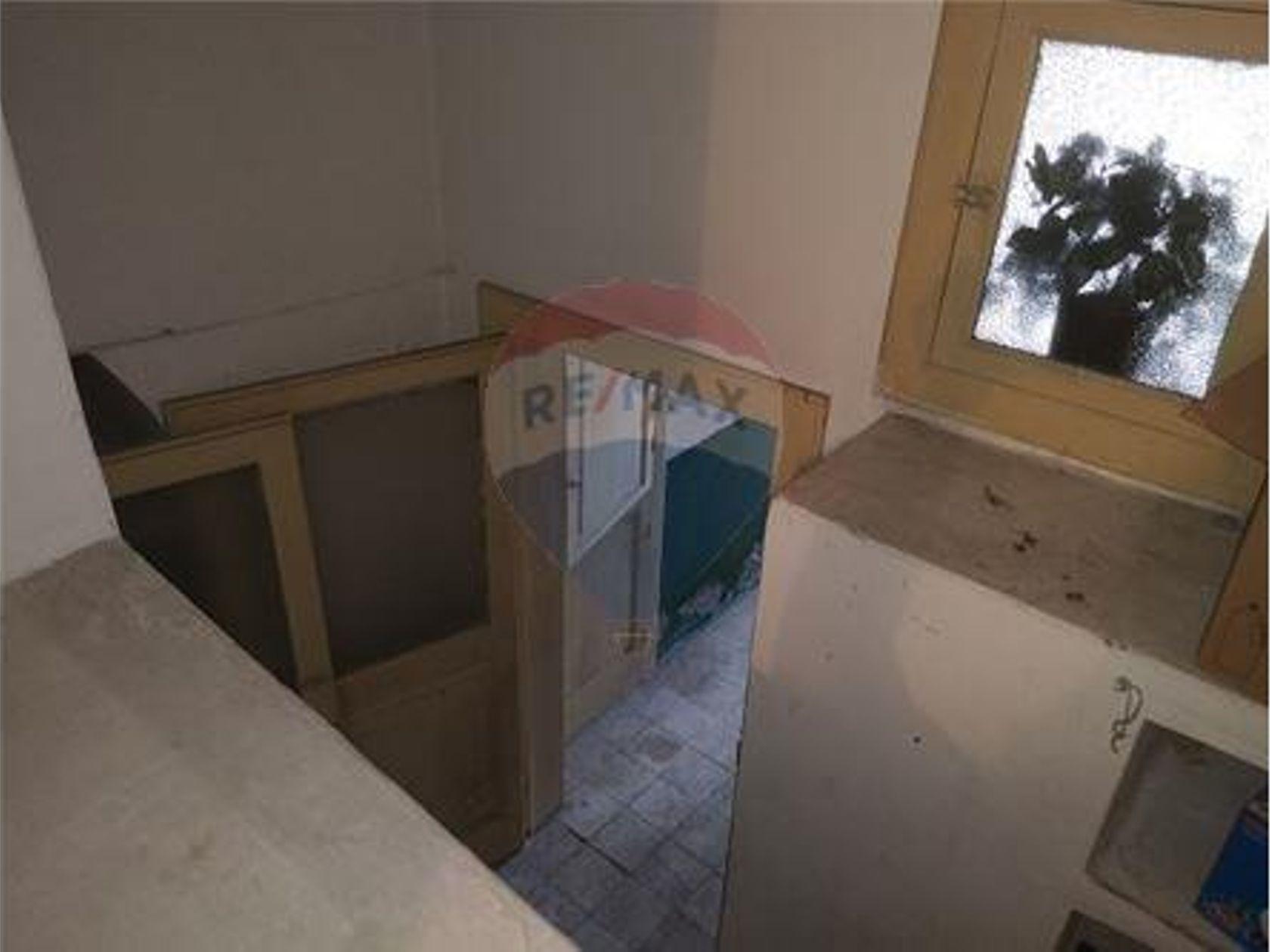 Appartamento Barrea, AQ Vendita - Foto 14