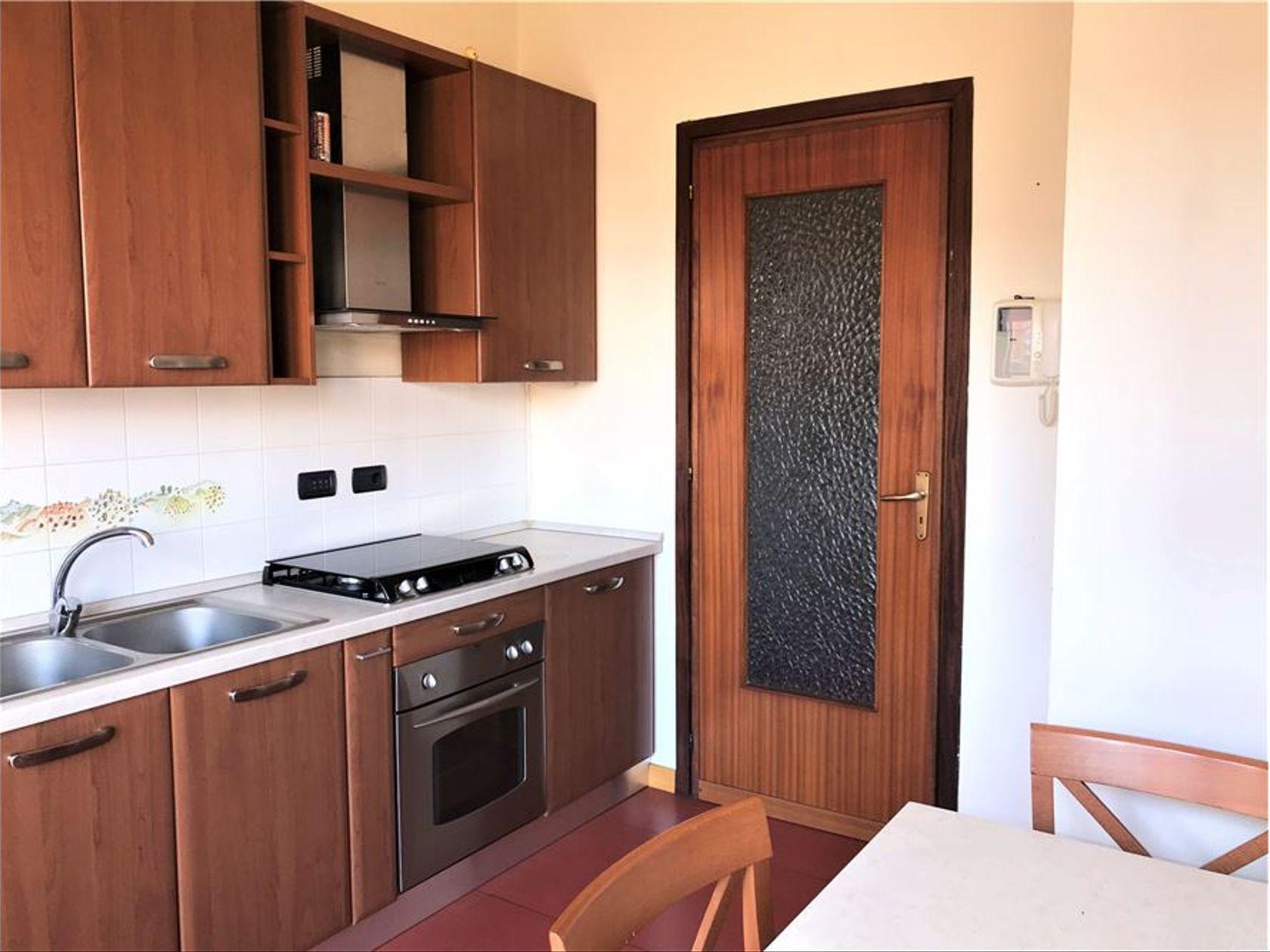 Appartamento Chieri, TO Vendita - Foto 37