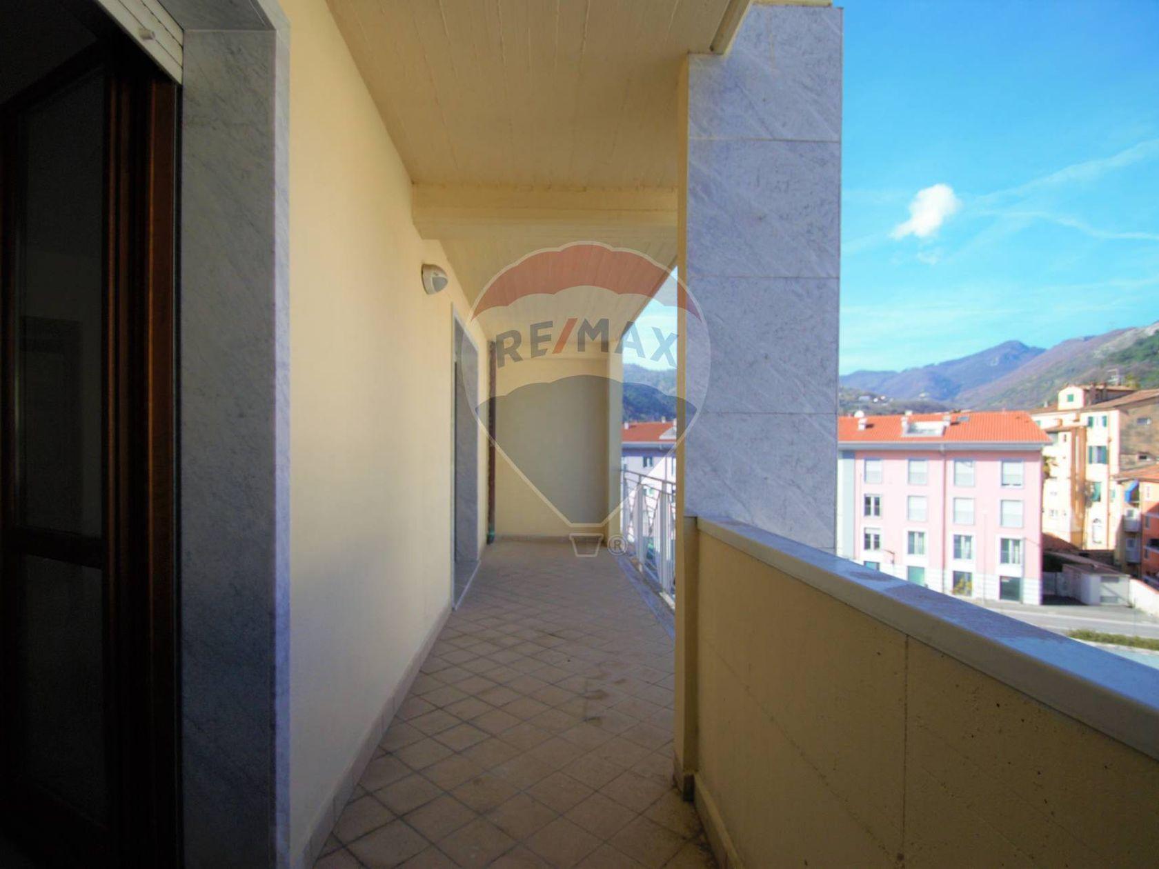 Appartamento Carrara, MS Vendita - Foto 13