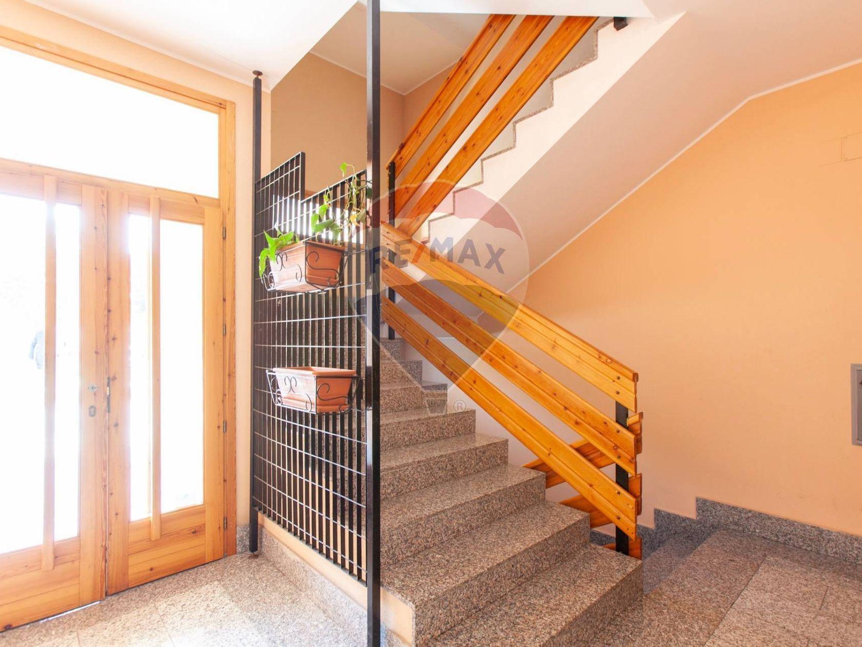 Appartamento Zona Pitz'Š Serra, Quartu Sant'Elena, CA Vendita - Foto 8