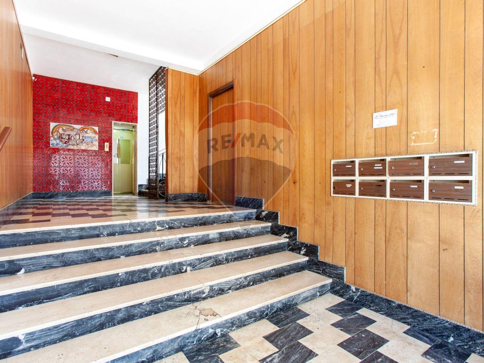 Appartamento Zona Centro, Quartu Sant'Elena, CA Vendita - Foto 13