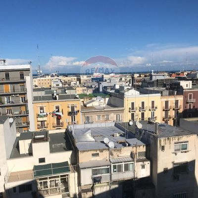 Appartamento Libertà, Bari, BA Vendita - Foto 7