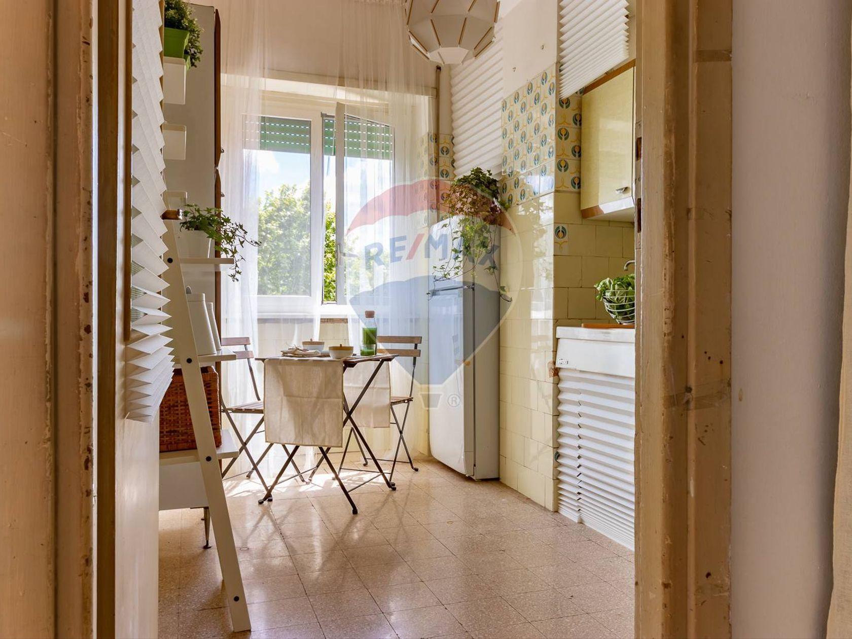 Appartamento Prati, Roma, RM Vendita - Foto 12