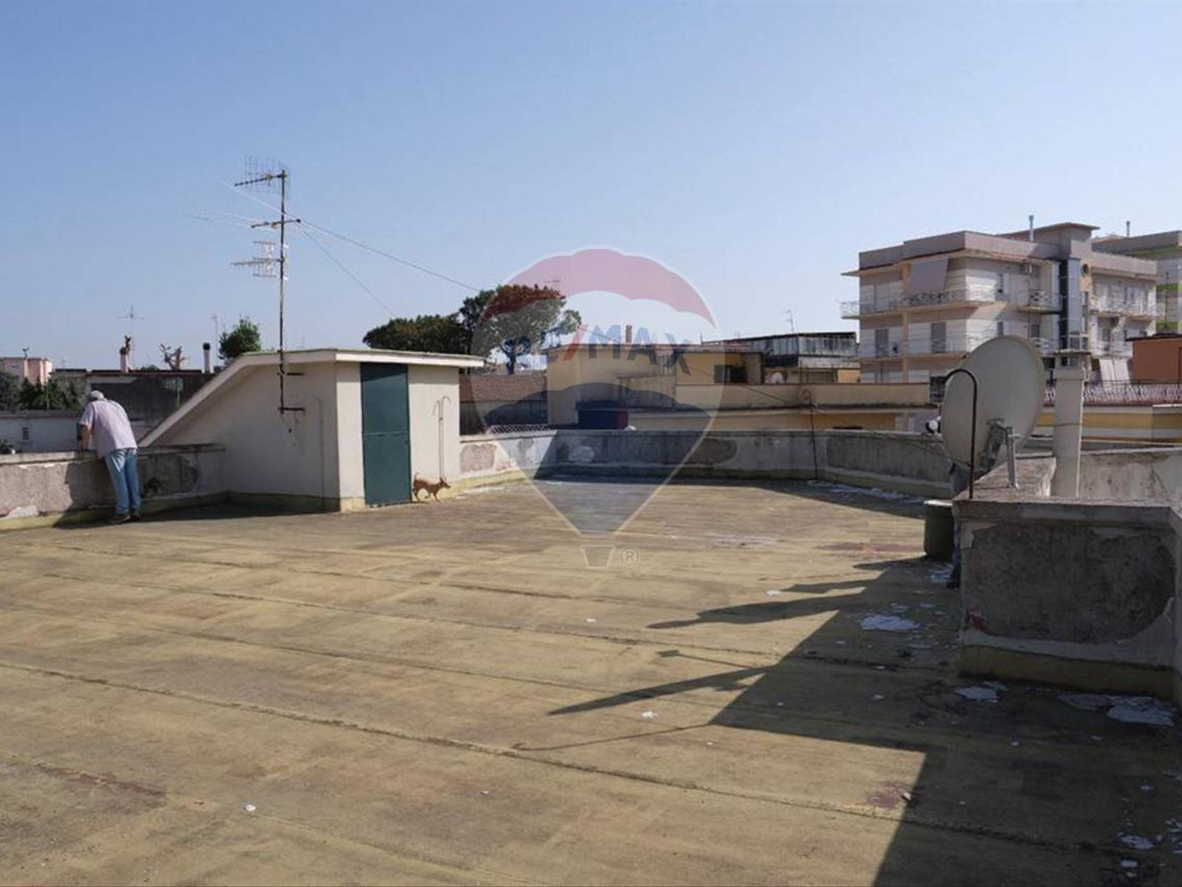 Casa Indipendente Zona stazione, Aversa, CE Vendita - Foto 23