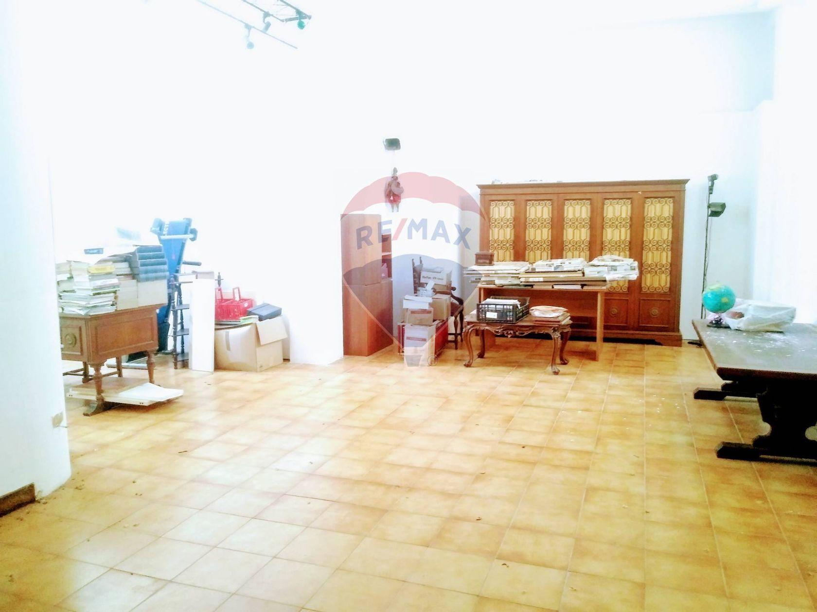 Villa singola S. Pasquale, Bari, BA Vendita - Foto 18