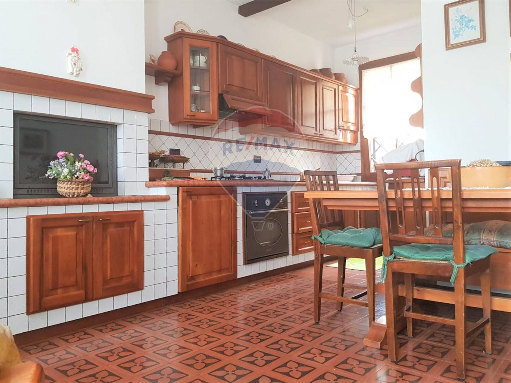 Villa singola Valdobbiadene, TV Vendita - Foto 10