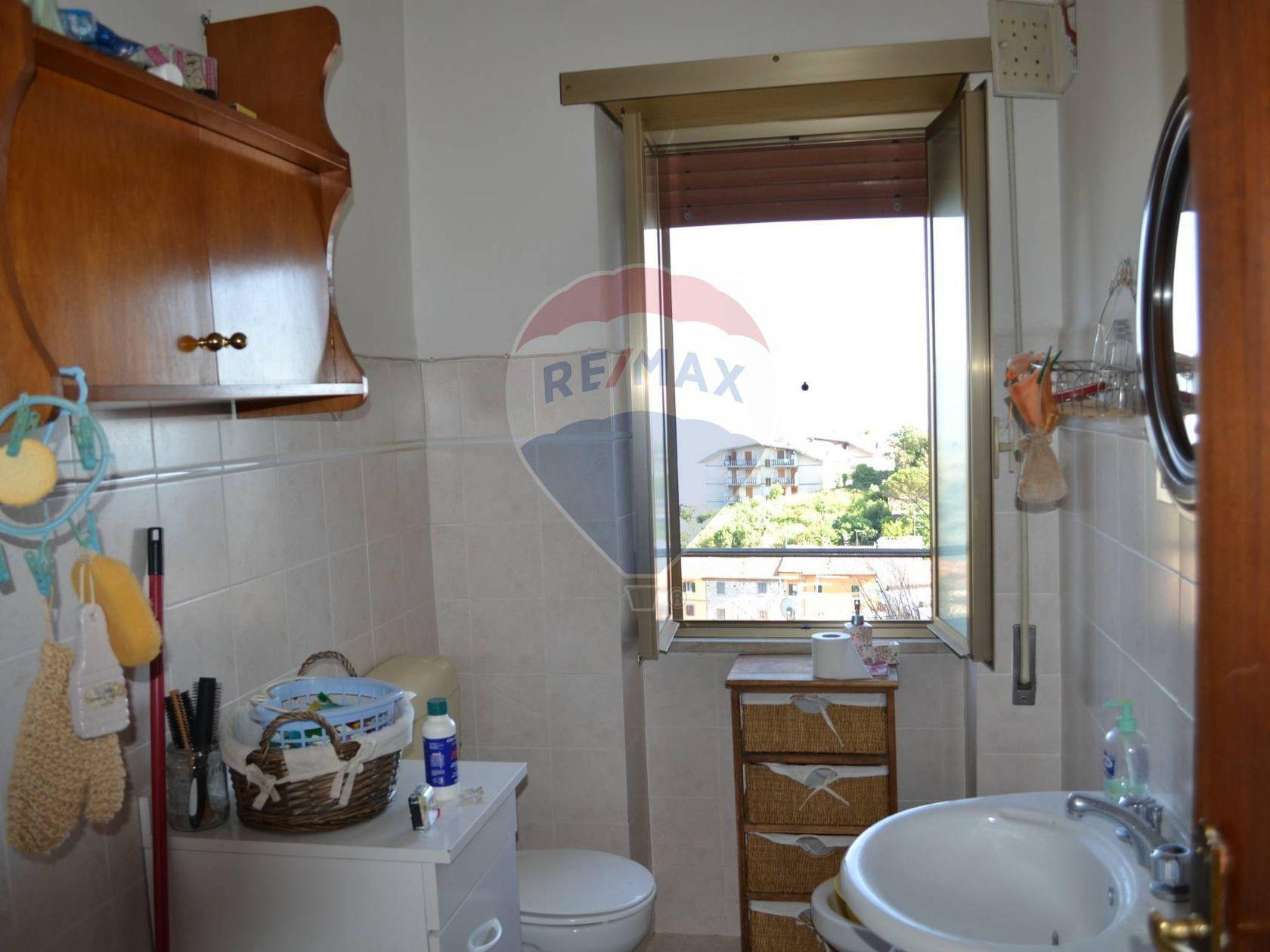 Appartamento San Polo dei Cavalieri, RM Vendita - Foto 10