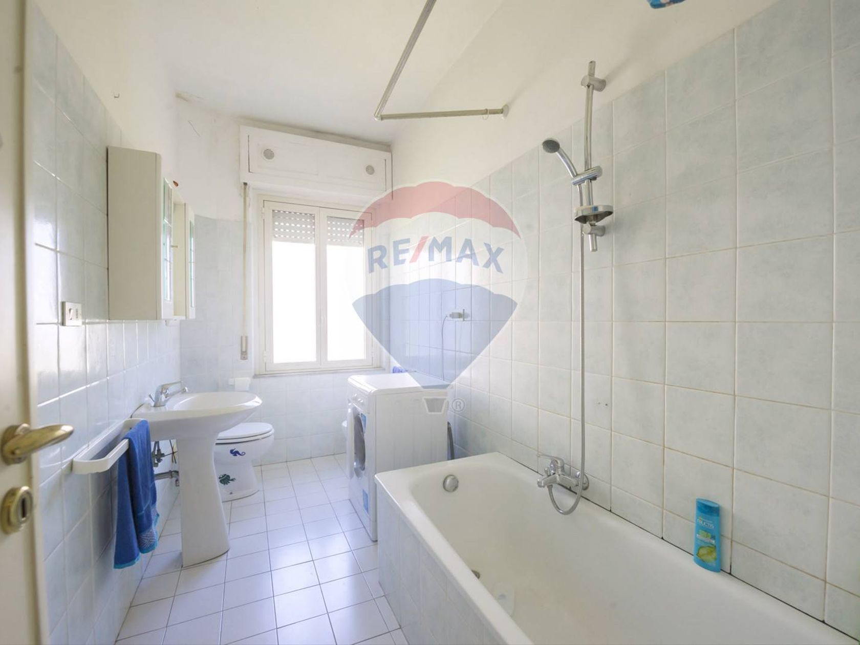 Appartamento Porta Nuova, Pescara, PE Vendita - Foto 15