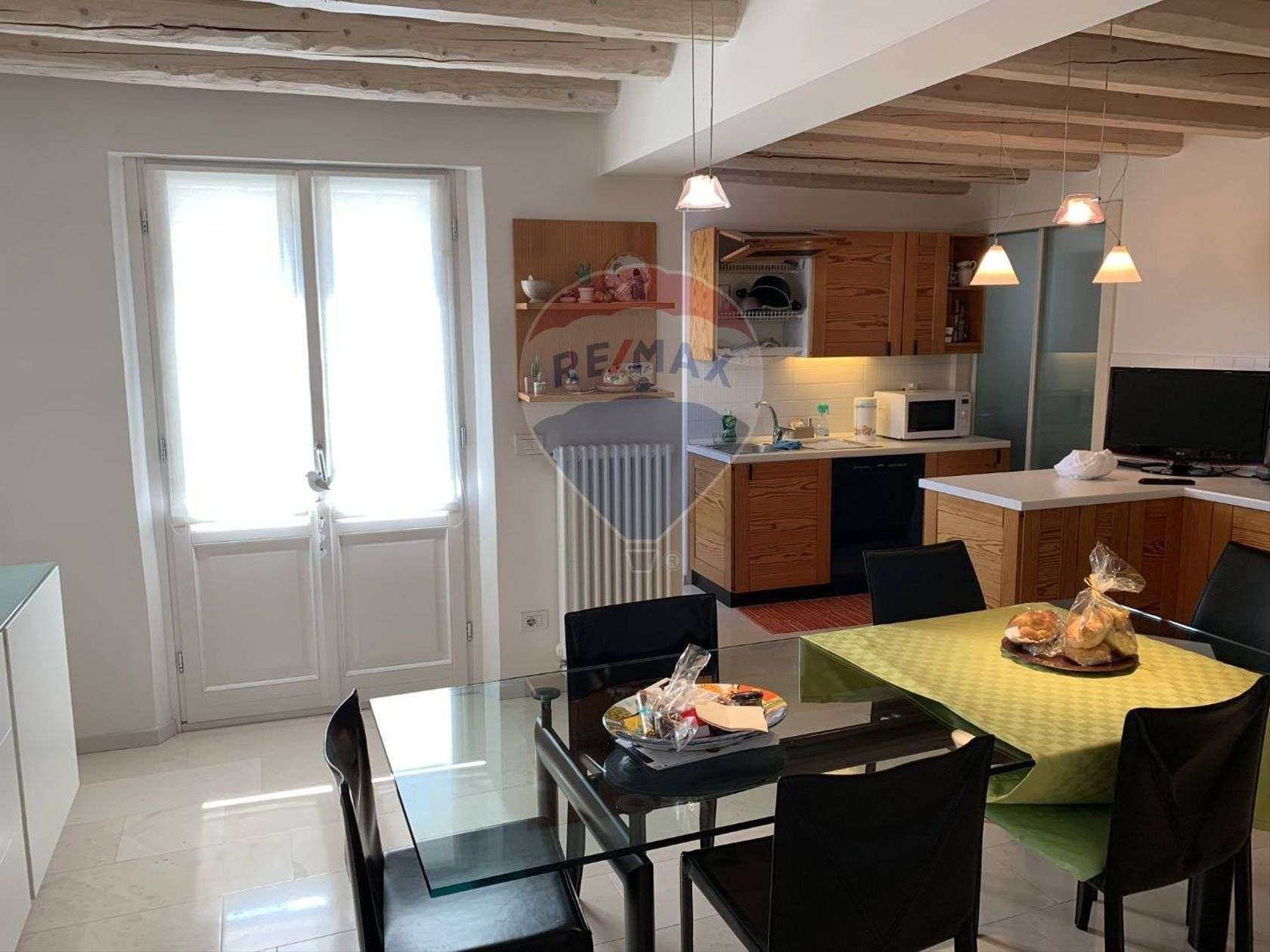 Appartamento Centro storico, Belluno, BL Vendita - Foto 4