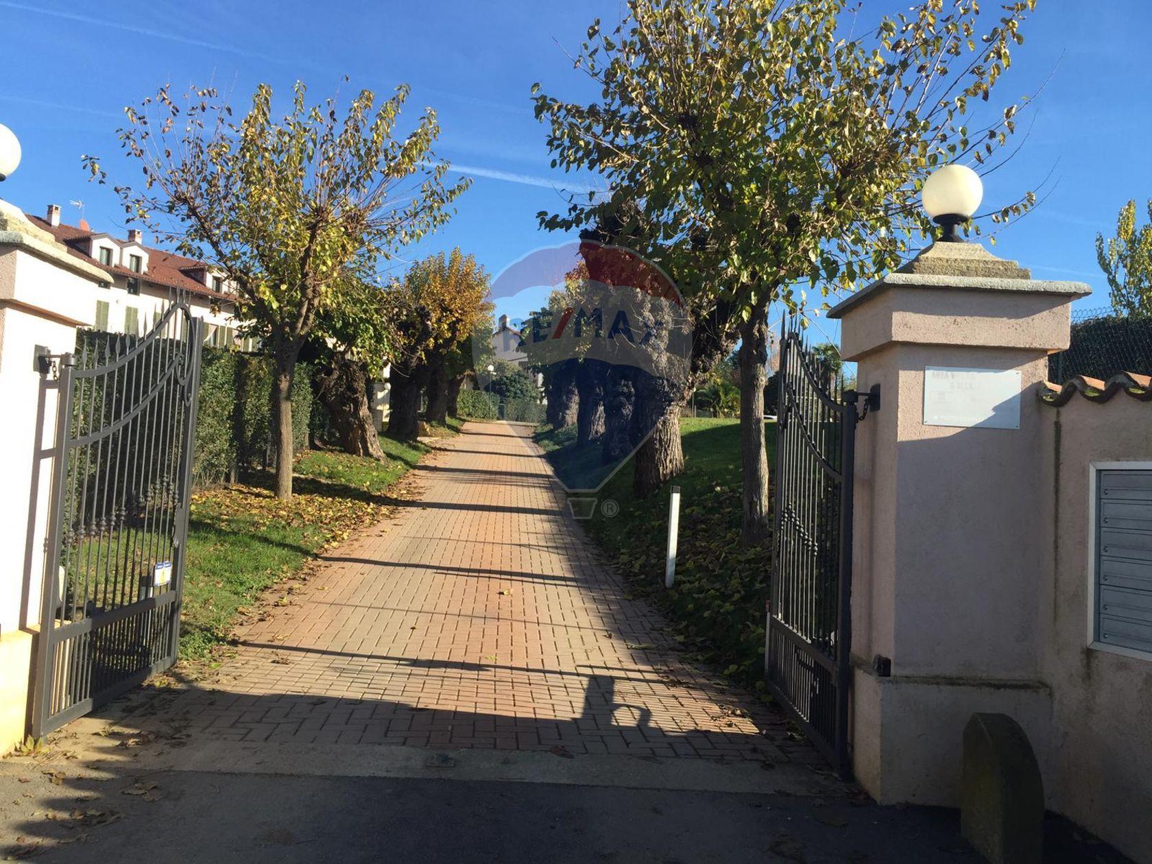 Casa Indipendente Chieri, TO Vendita - Foto 7