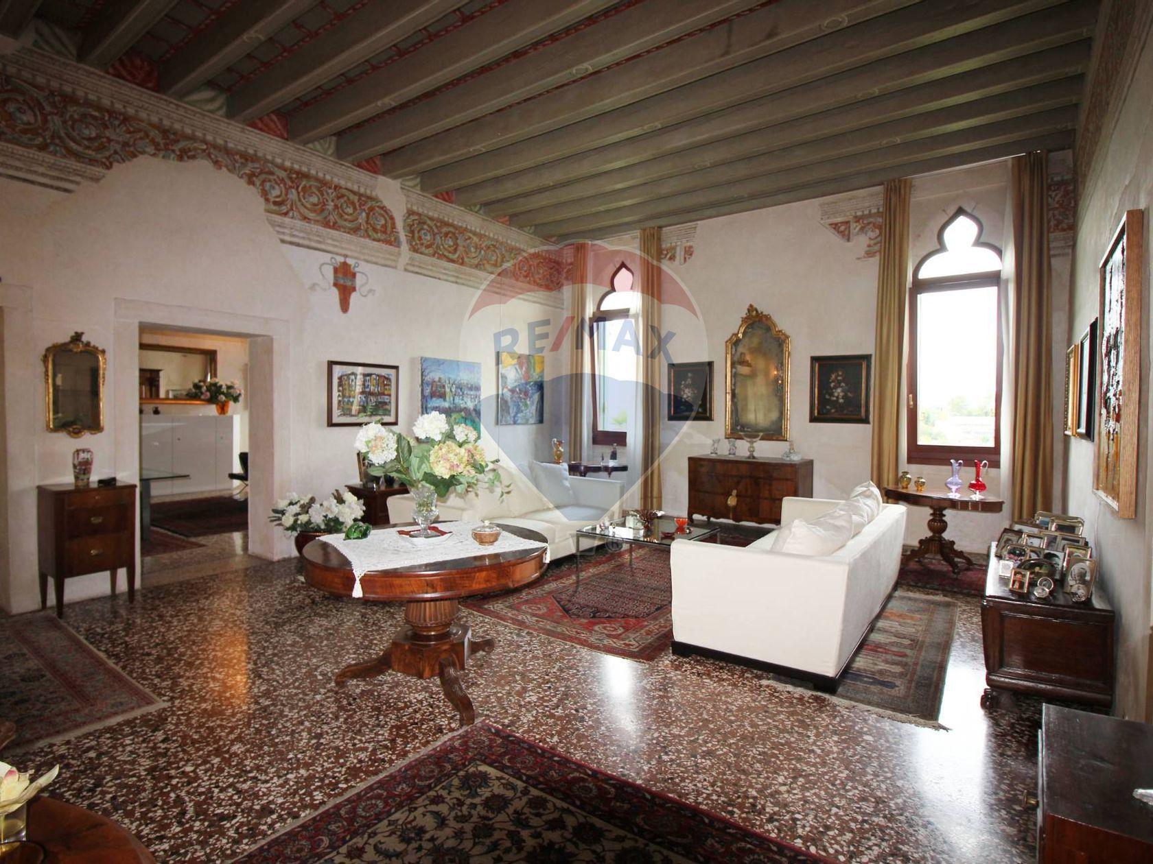 Villa singola Zona Saviabona, Vicenza, VI Vendita - Foto 24