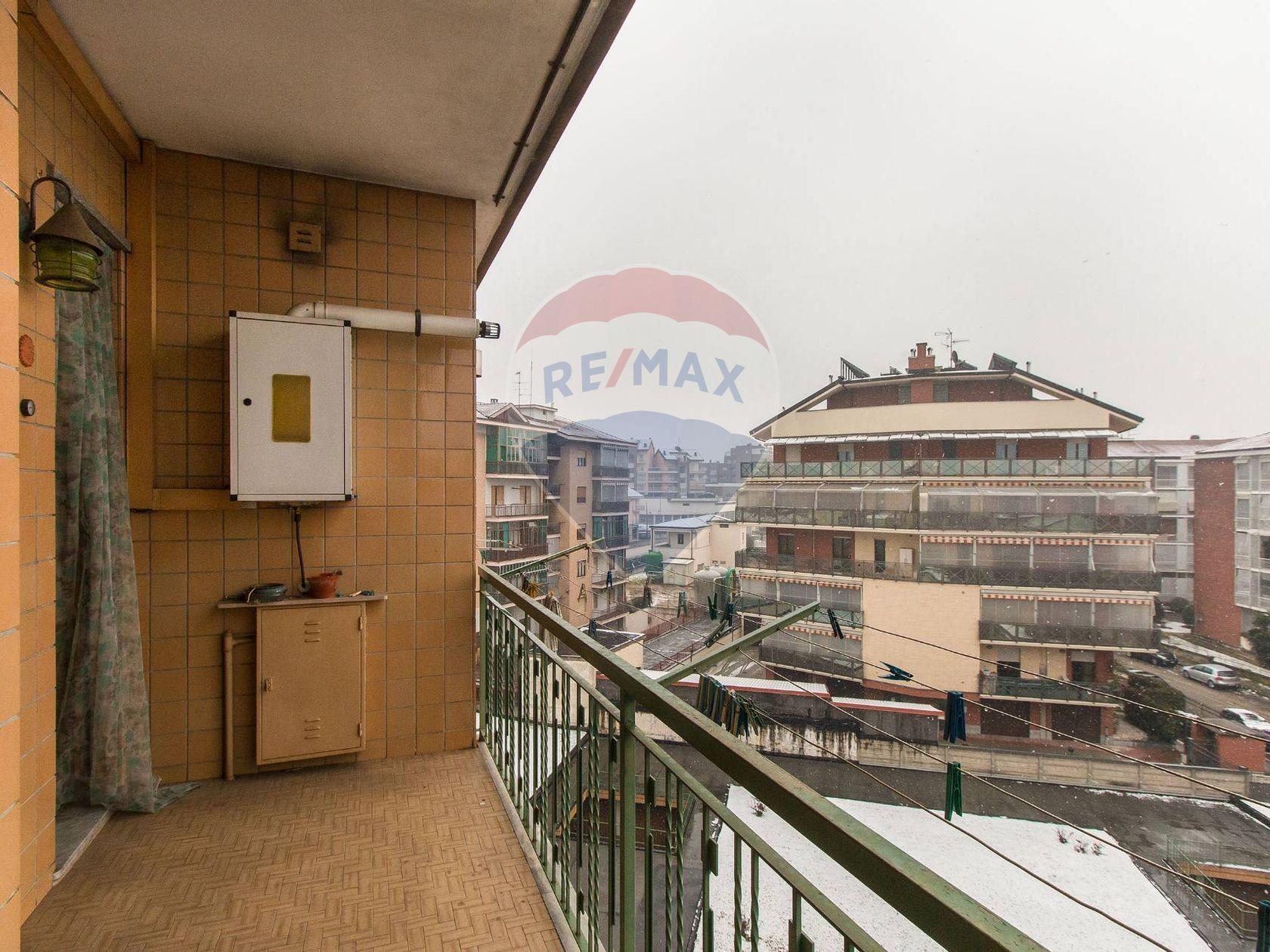Appartamento San Pietro, Moncalieri, TO Vendita - Foto 23