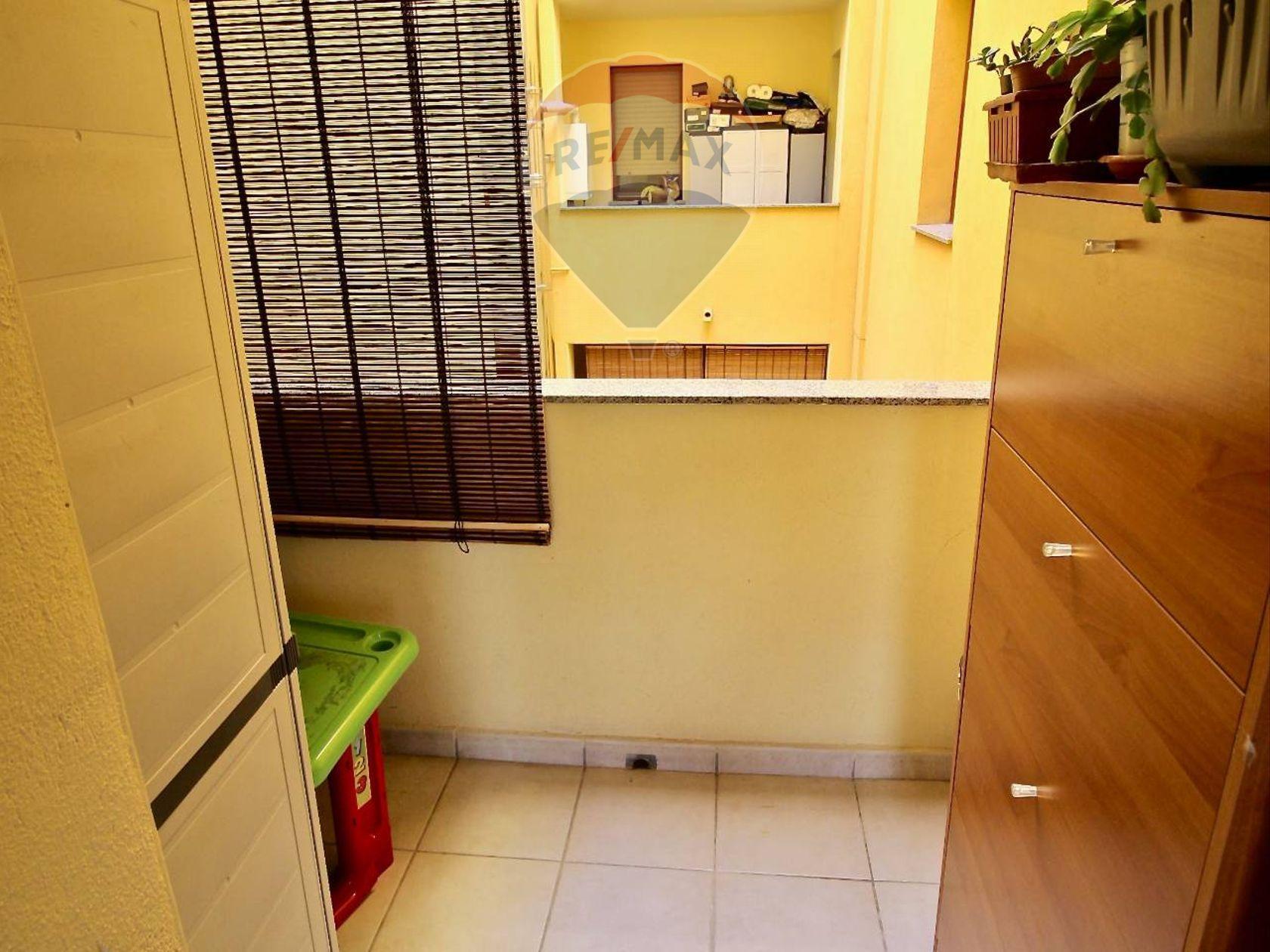 Appartamento Ss-sassari 2, Sassari, SS Vendita - Foto 9