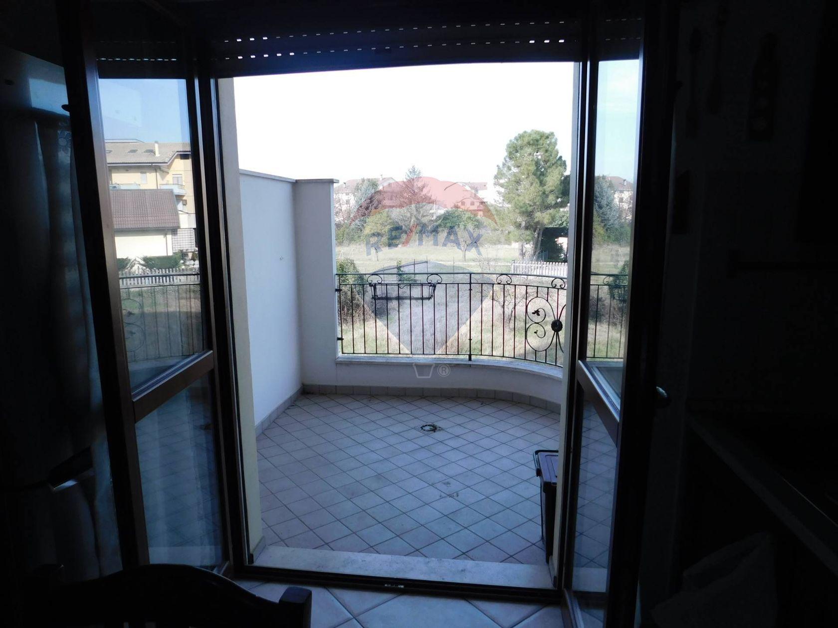Appartamento San Giovanni Teatino, CH Vendita - Foto 8