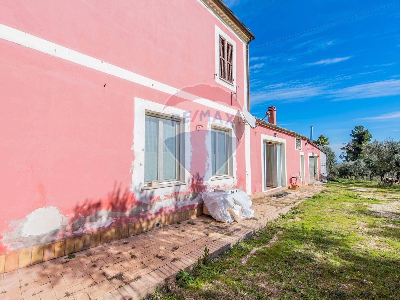 Casa Indipendente Chieti, CH Vendita - Foto 23