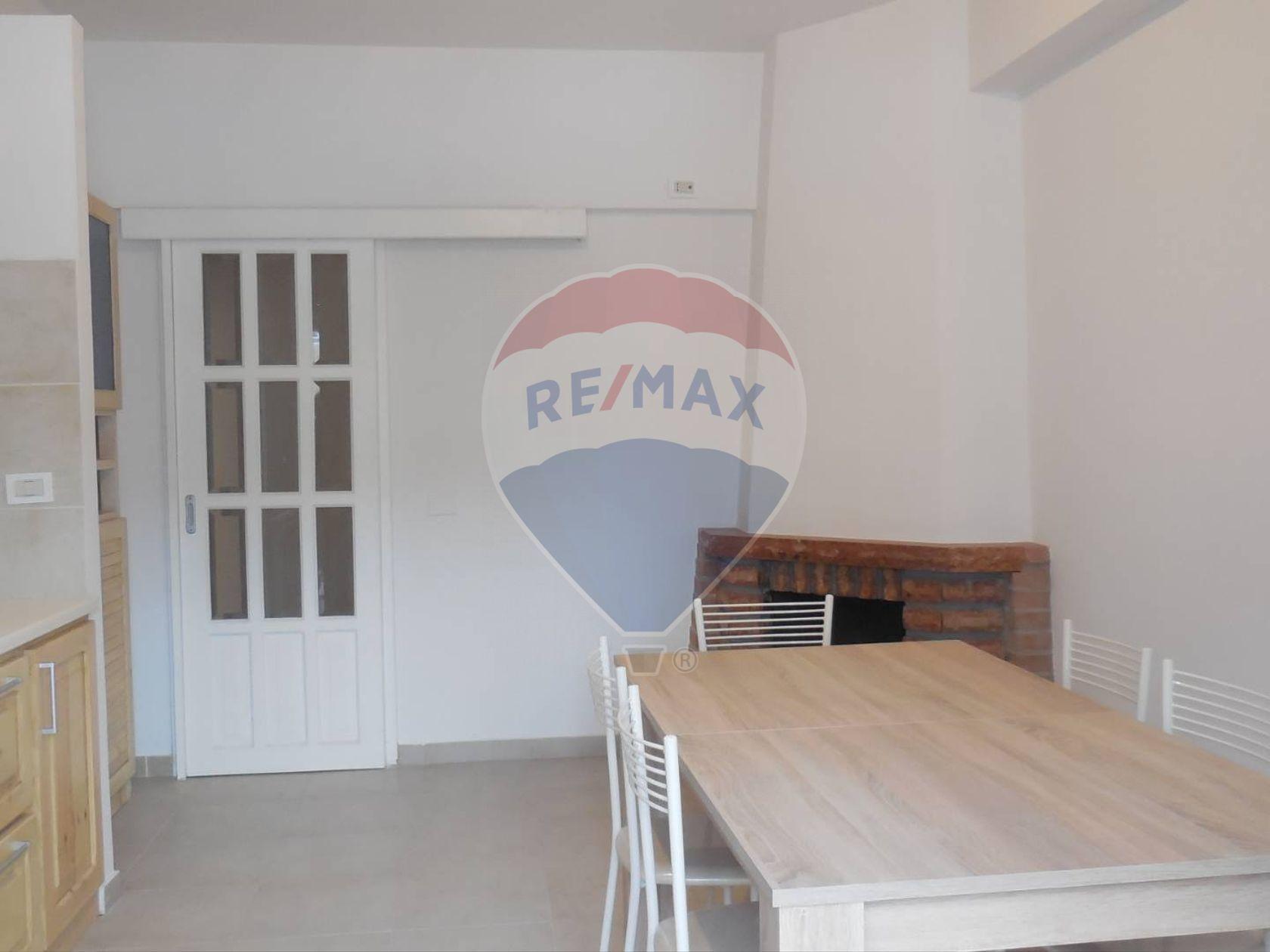 Appartamento L'Aquila, AQ Vendita - Foto 5