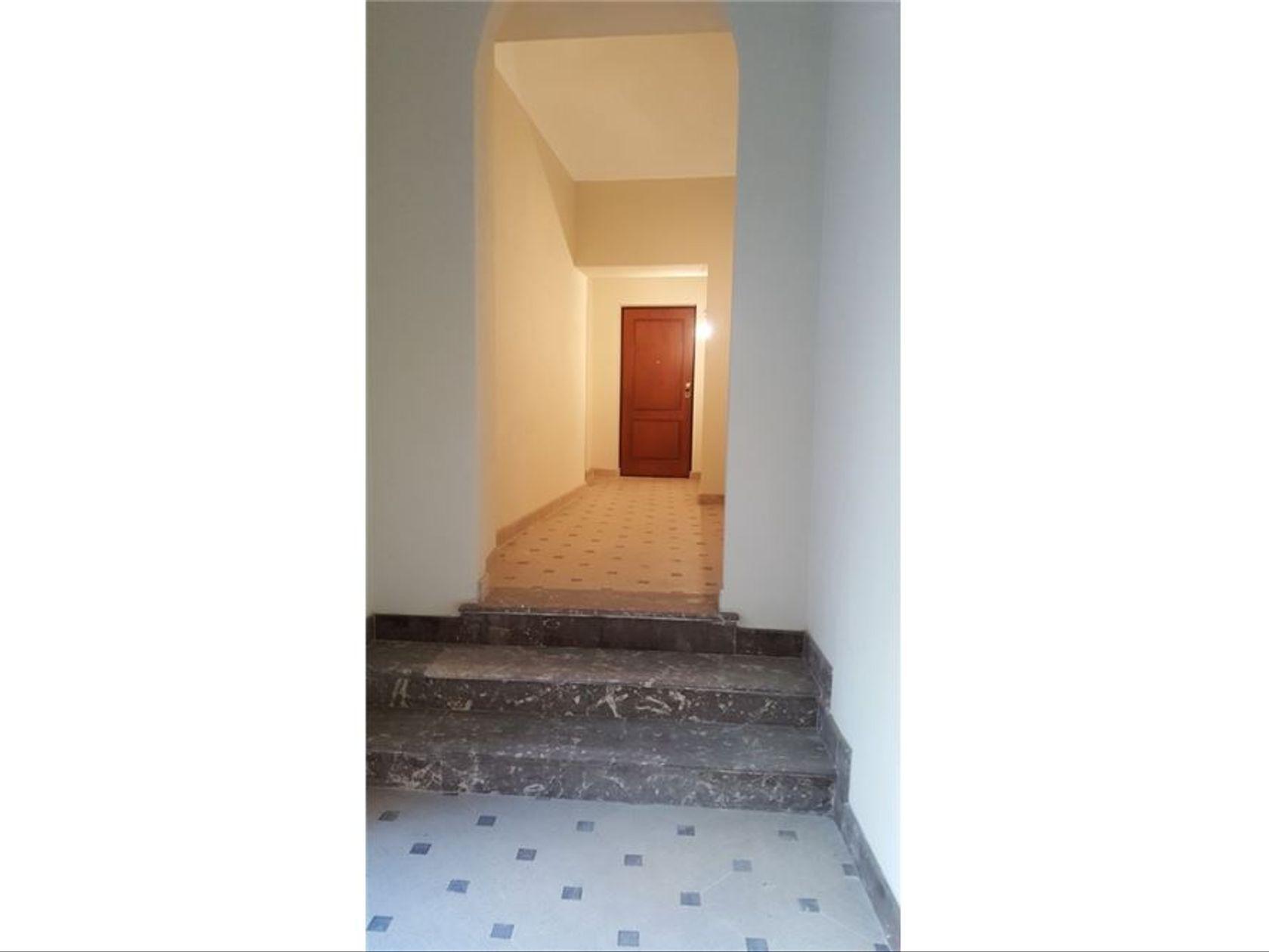 Appartamento Chieti, CH Affitto - Foto 12
