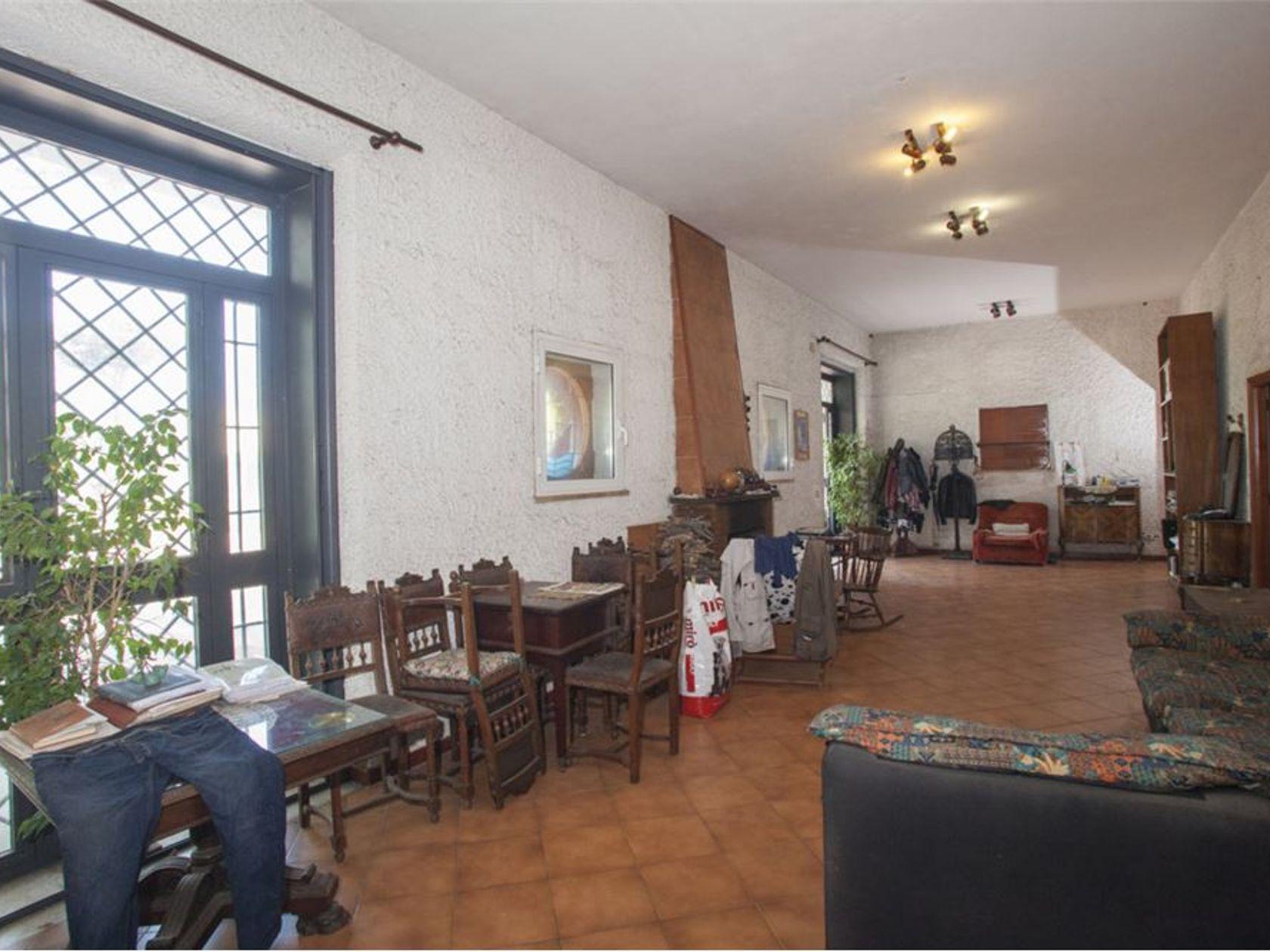 Villa singola Lavinio Lido di Enea, Anzio, RM Vendita - Foto 14