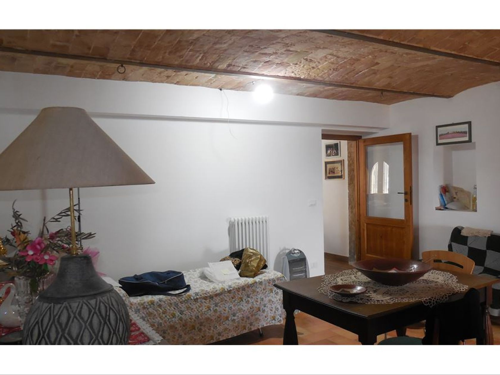 Casa Indipendente Calascio, AQ Vendita - Foto 9