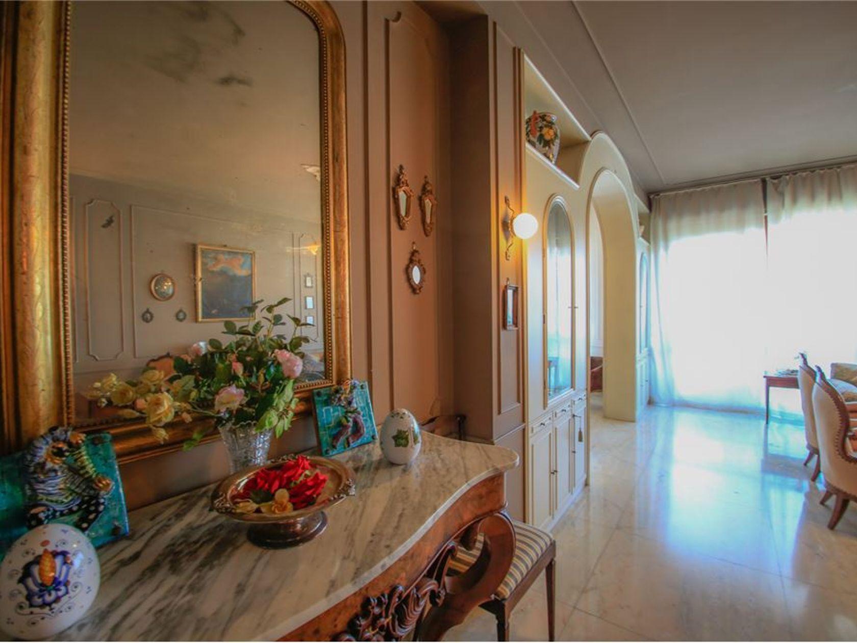 Appartamento Centro, Pescara, PE Vendita - Foto 30