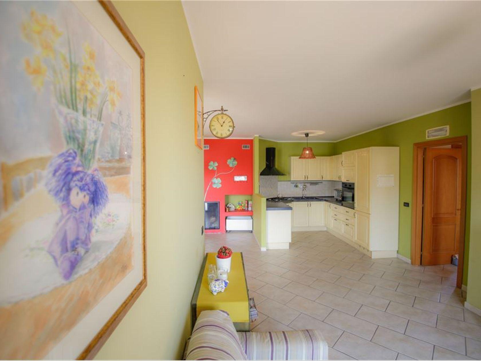 Appartamento Ortona, CH Vendita - Foto 7