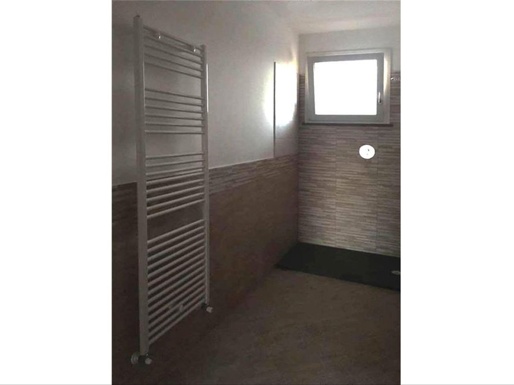 Appartamento Cecina, LI Vendita - Foto 8