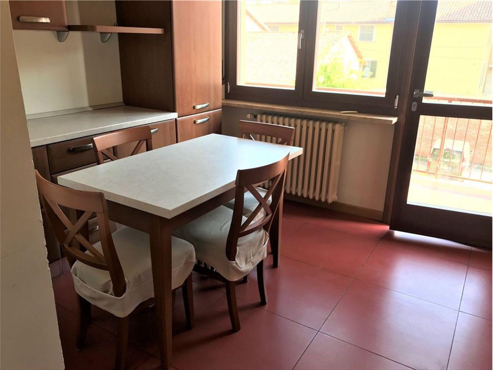 Appartamento Chieri, TO Vendita - Foto 38