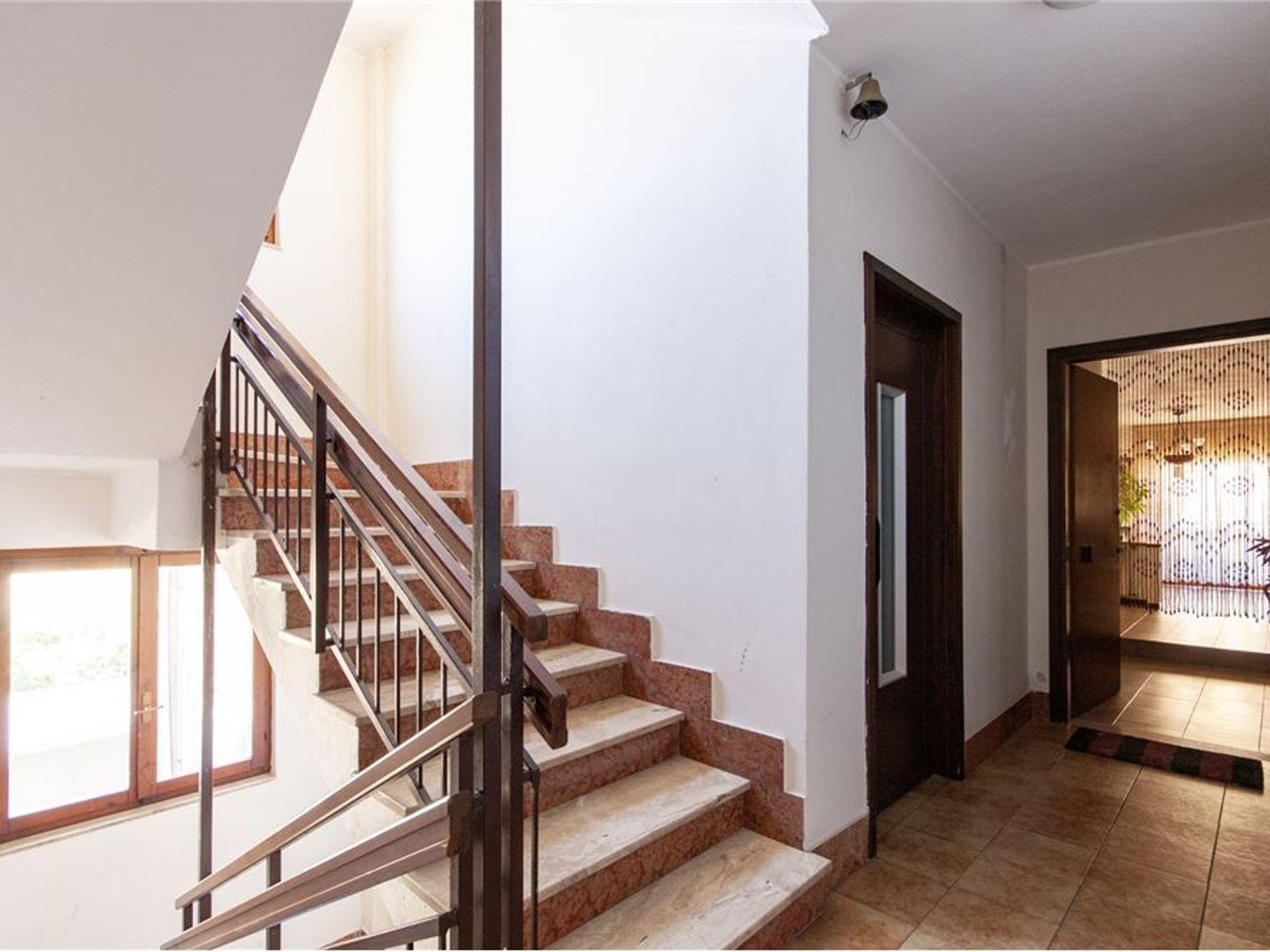 Appartamento Quartu Sant'Elena, CA Vendita - Foto 6