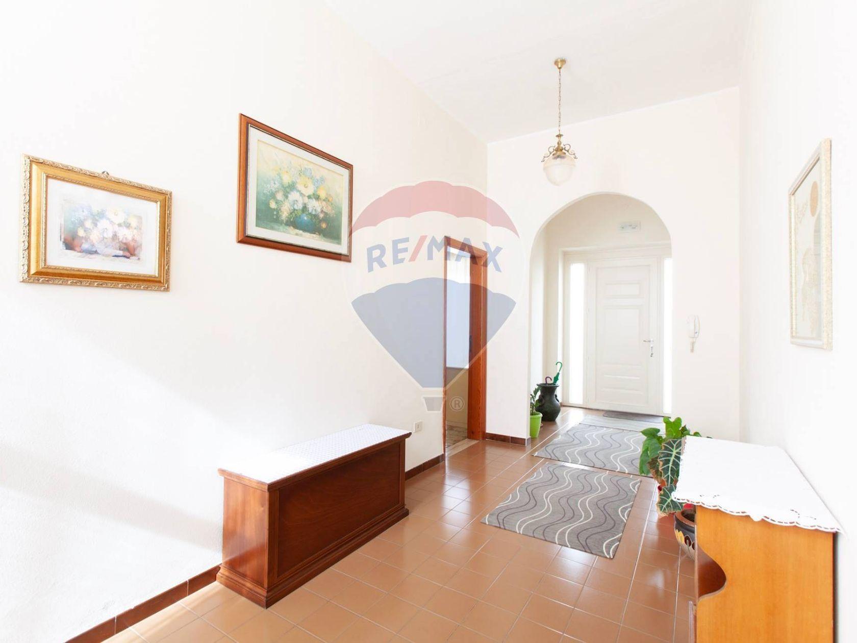 Casa Semindipendente Monserrato, CA Vendita - Foto 7