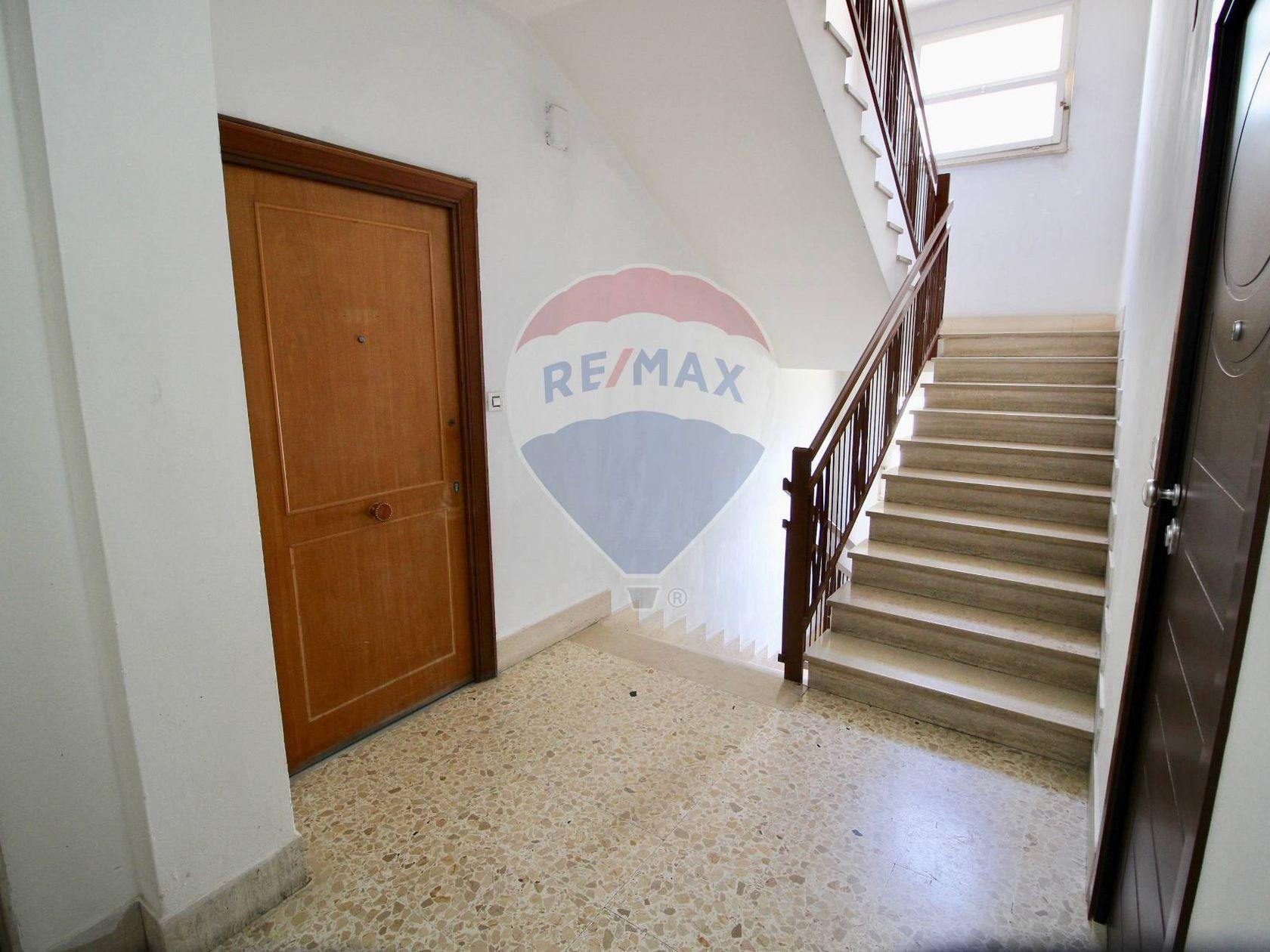 Appartamento Ss-monte Rosello Basso, Sassari, SS Vendita - Foto 21