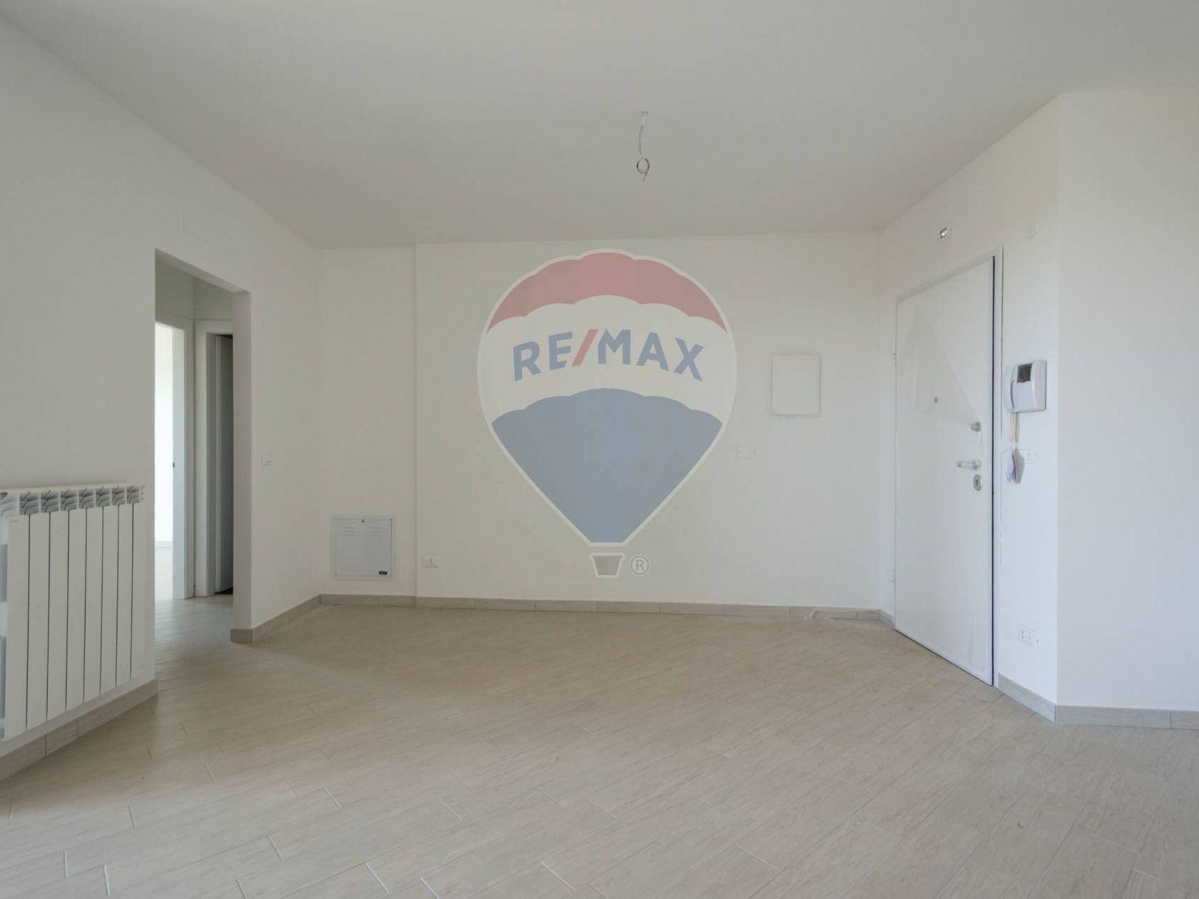 Appartamento Ara Nova, Fiumicino, RM Vendita - Foto 7
