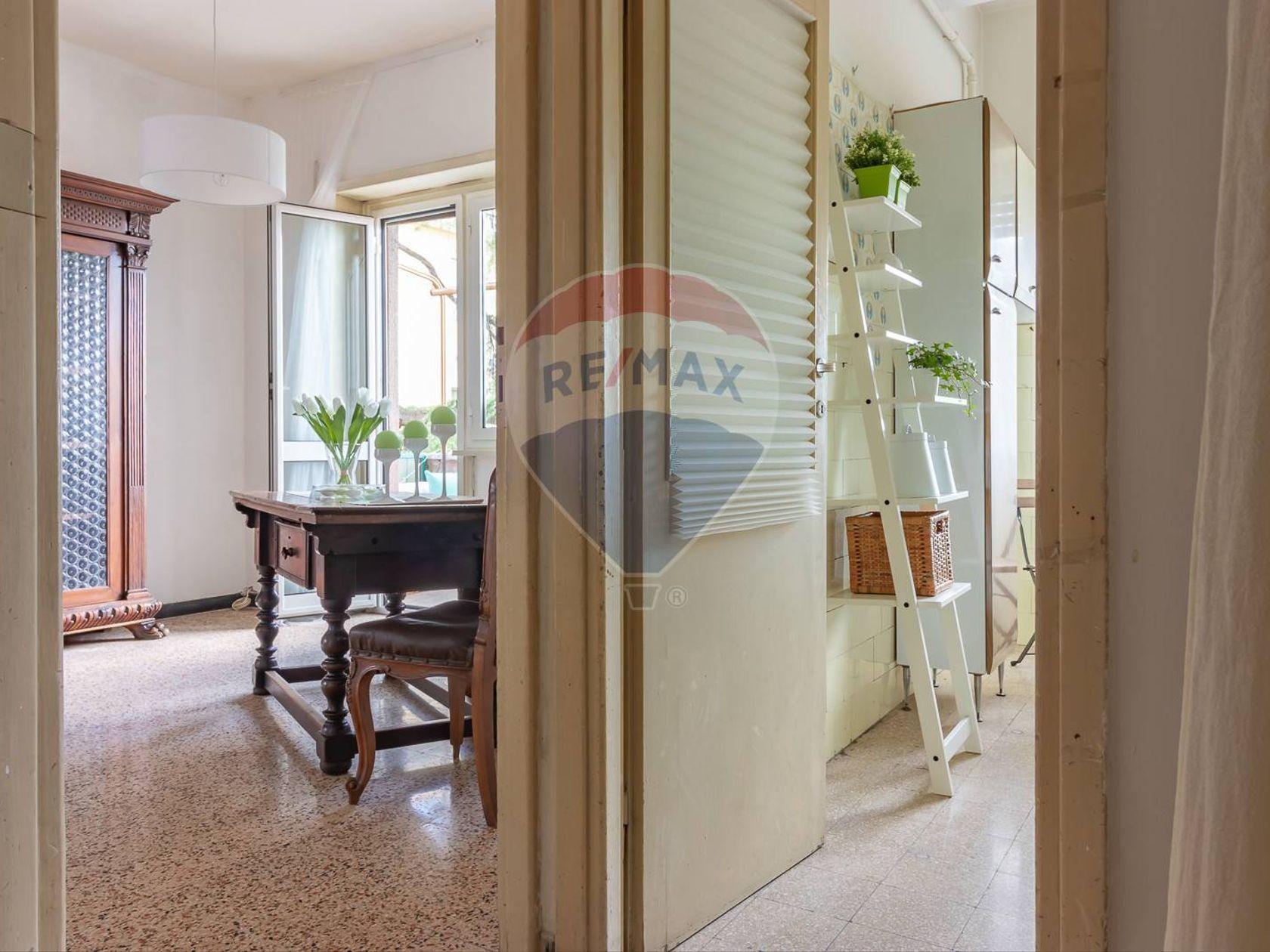 Appartamento Prati, Roma, RM Vendita - Foto 11