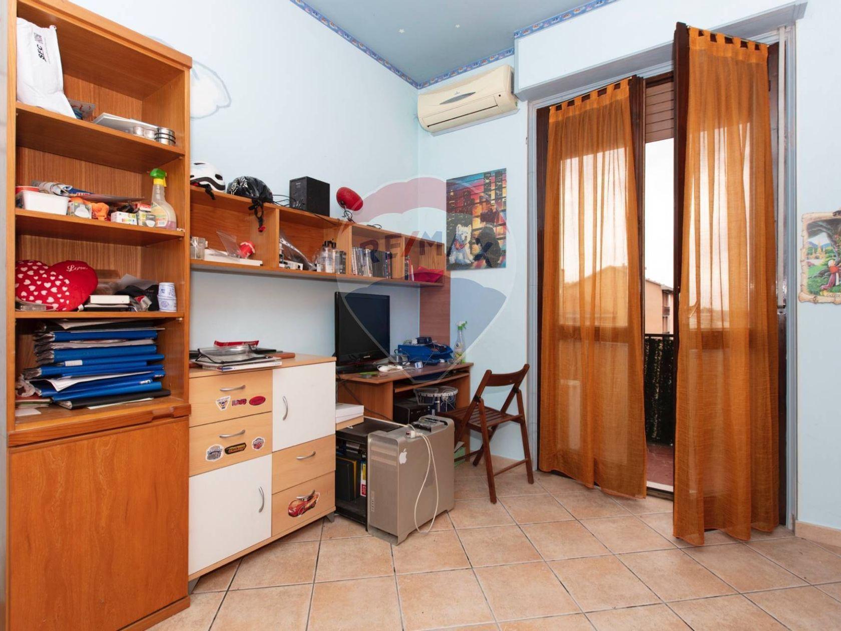 Appartamento Parabiago, MI Vendita - Foto 25