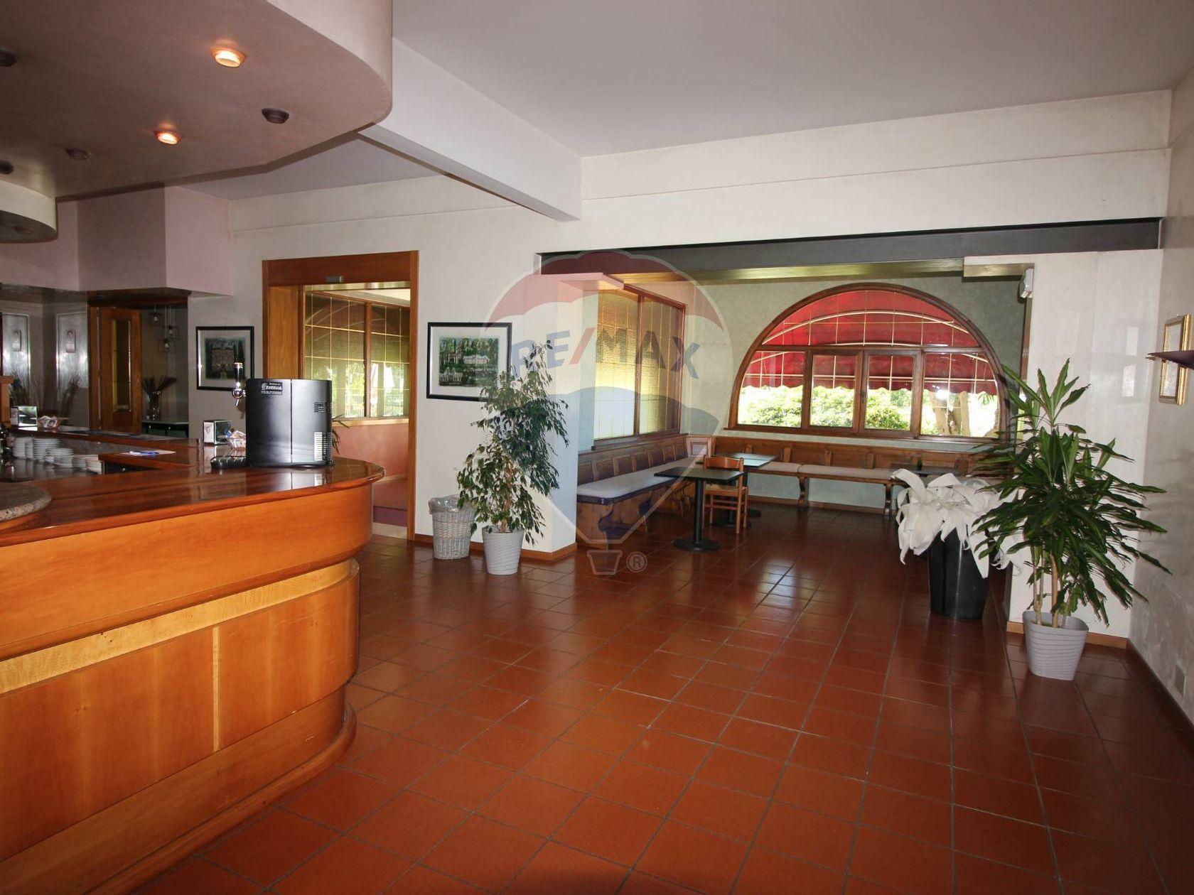 Albergo/Hotel Valmarana, Altavilla Vicentina, VI Vendita - Foto 5