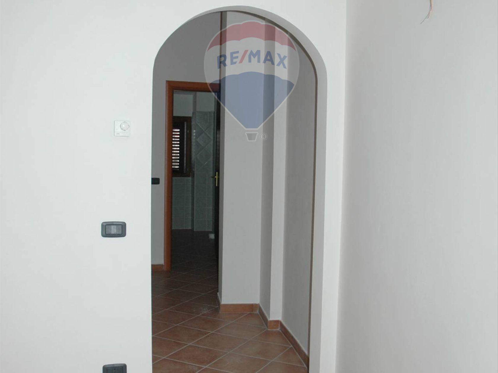 Casa Semindipendente Alfedena, AQ Vendita - Foto 7