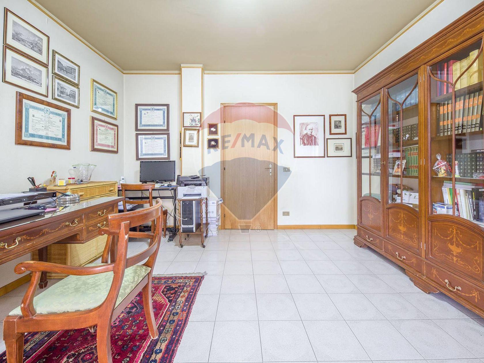 Villa singola San Giovanni la Punta, CT Vendita - Foto 18