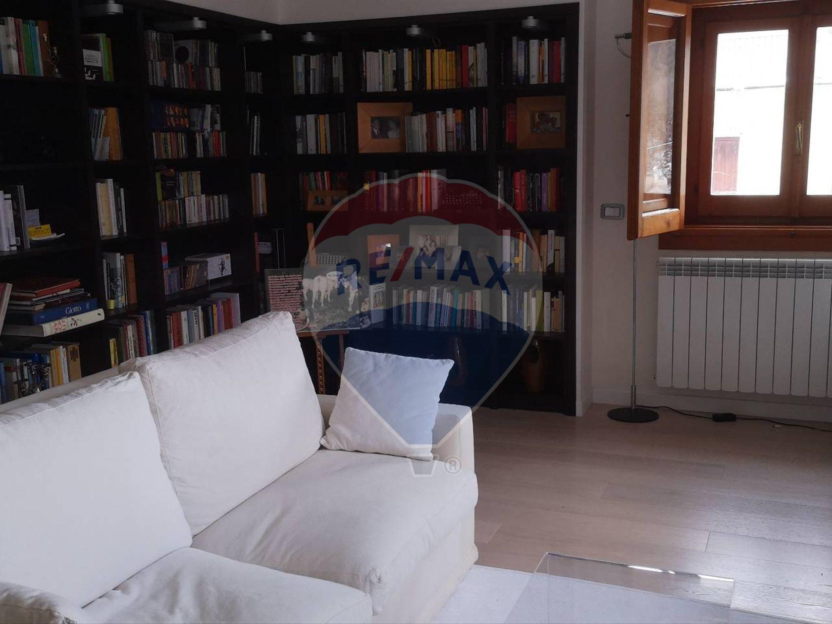 Casa Indipendente Civitella Alfedena, AQ Vendita - Foto 43