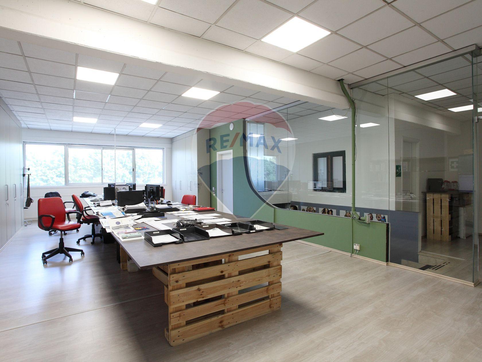 Laboratorio S. Polo, Brescia, BS Vendita - Foto 9