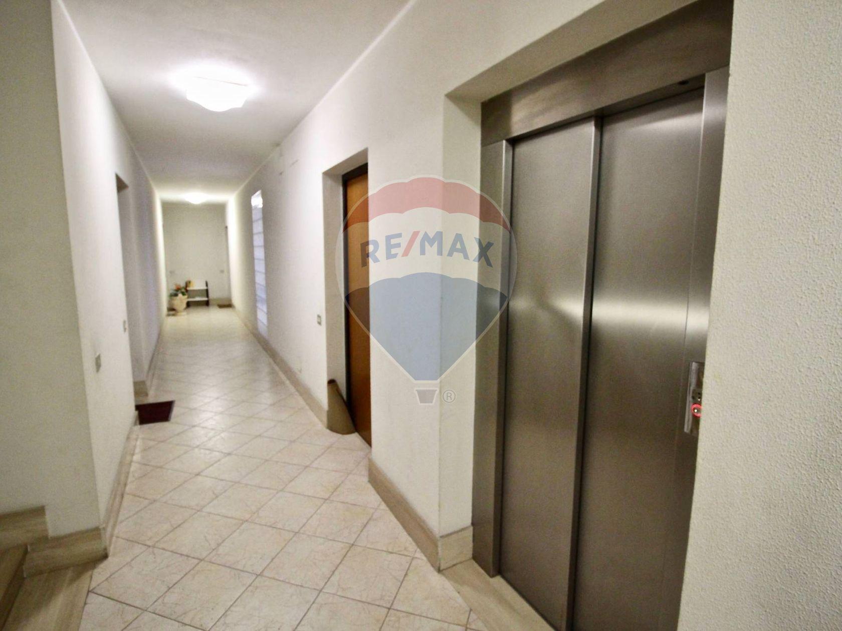 Appartamento Ss-s.orsola Nord, Sassari, SS Vendita - Foto 10