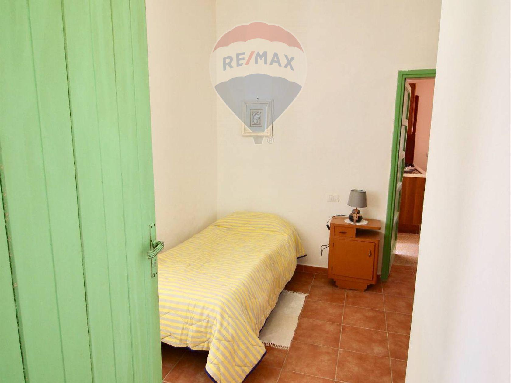 Casa Indipendente Sassari, Sassari, SS Vendita - Foto 16