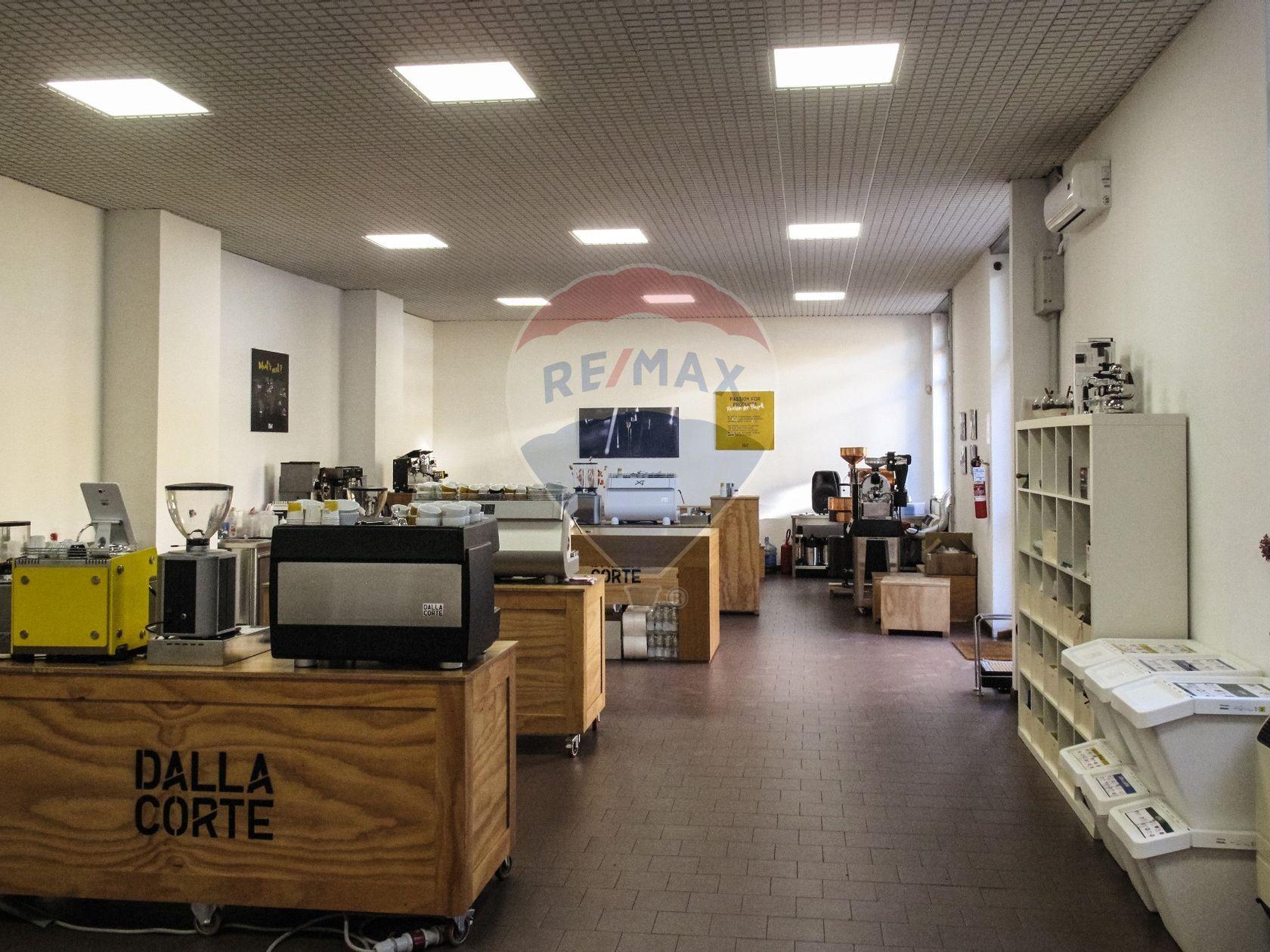 Laboratorio Bovisa, Milano, MI Vendita - Foto 9