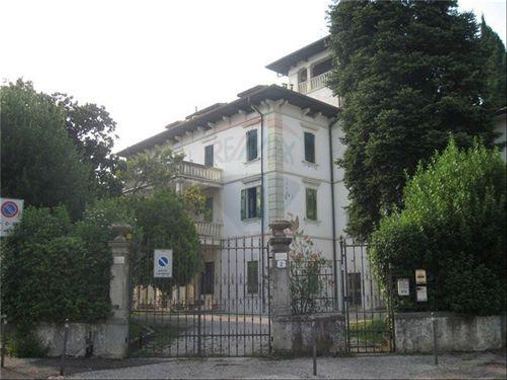 Villa singola Valdonega, Verona, VR Vendita - Foto 4