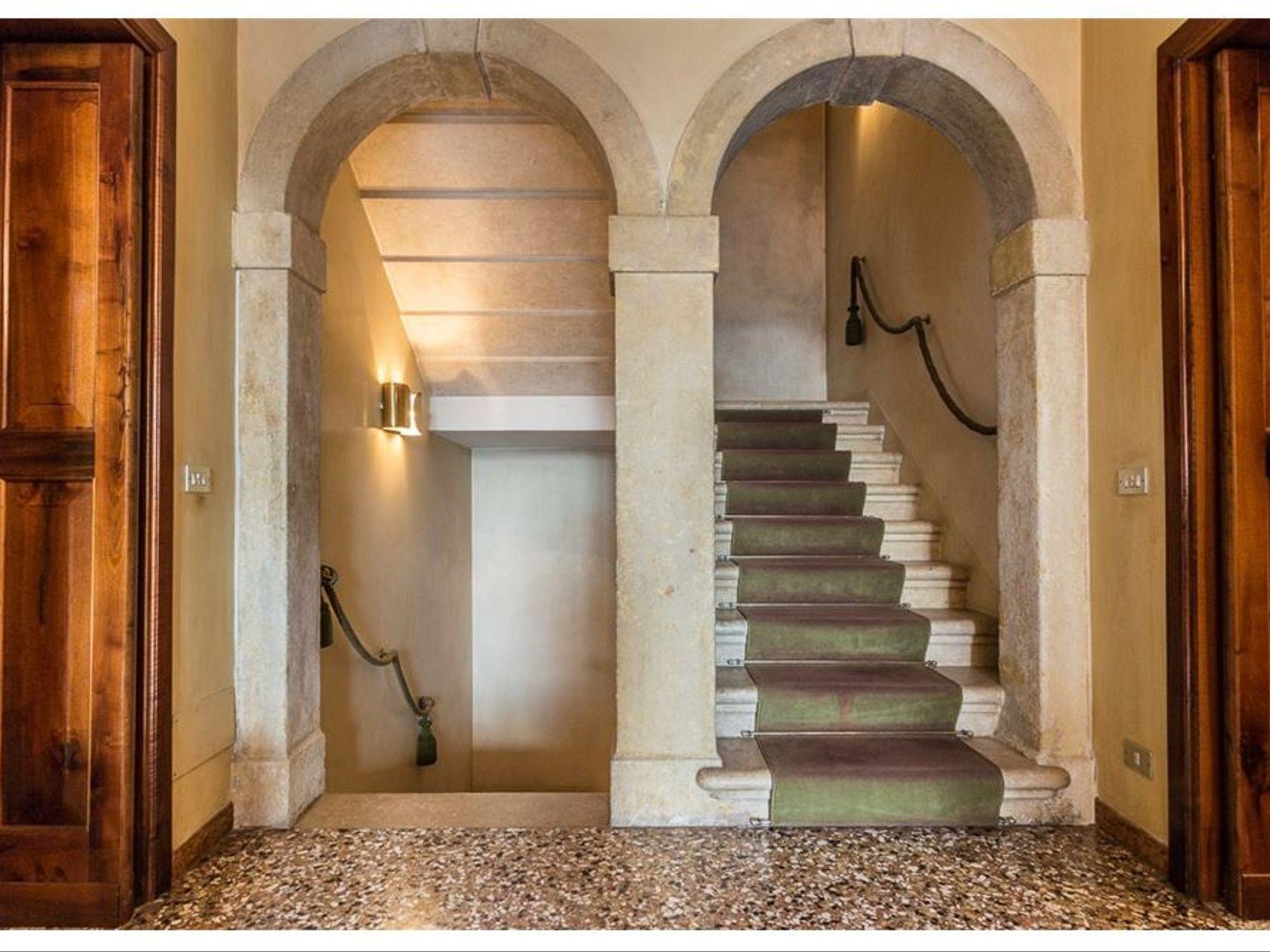 Casa Indipendente Valdonega, Verona, VR Vendita - Foto 9