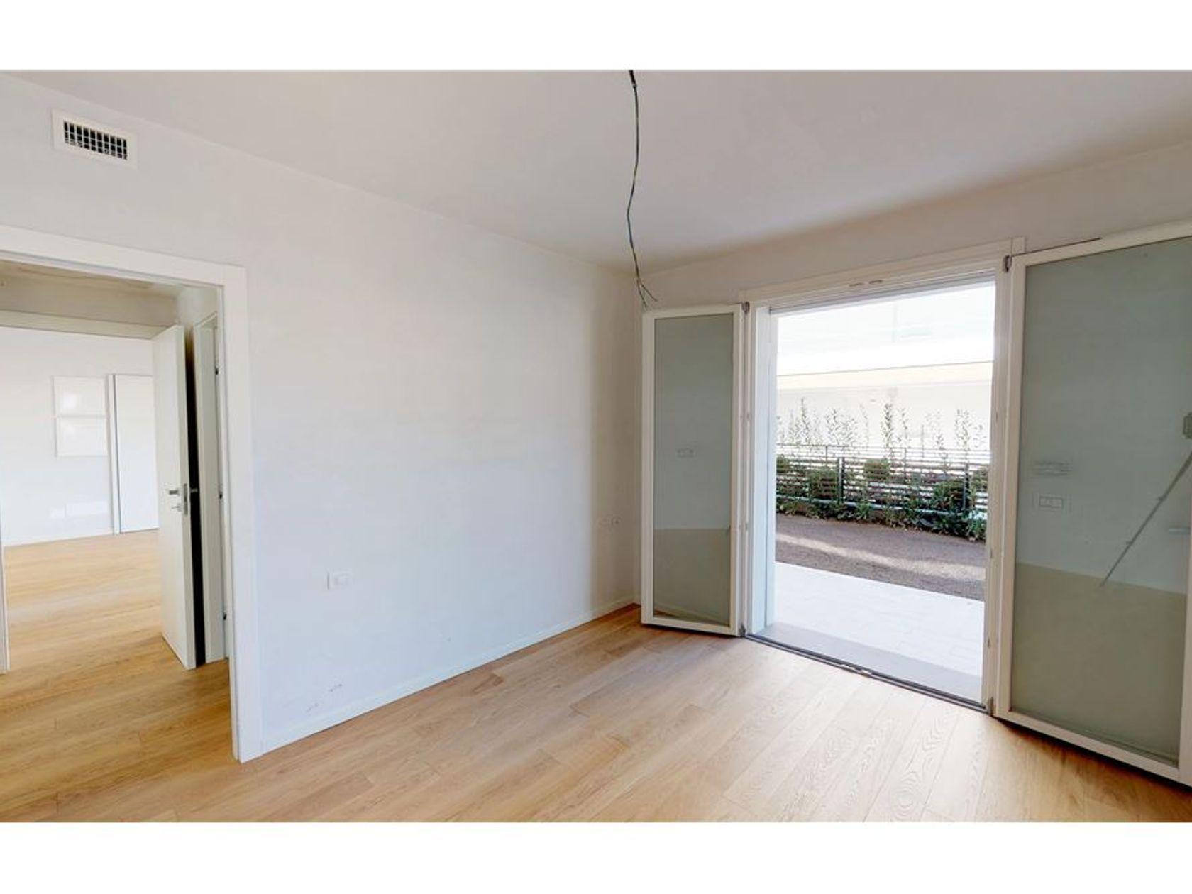 Appartamento Parabiago, MI Vendita - Foto 8