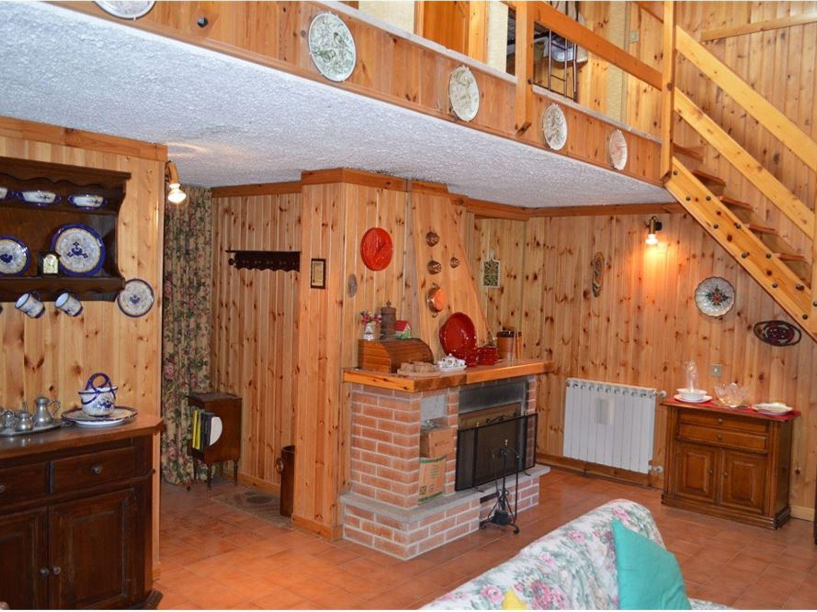 Appartamento Prato Lonaro, Lucoli, AQ Vendita - Foto 11