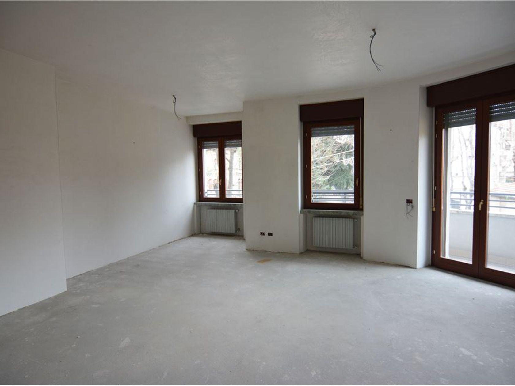 Appartamento Saronno, VA Vendita - Foto 2